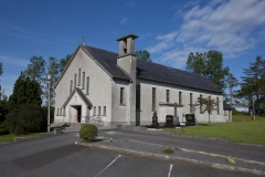Ardagh Church-1