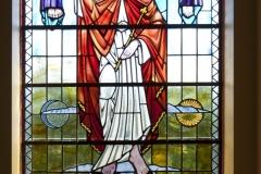 Aughoose Church-5