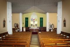 Ballycroy Church-2