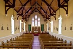 Banger Church-2