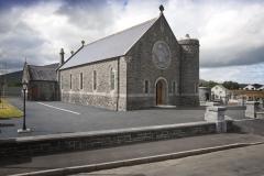 Bofeenaun Church-4