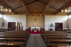 Carrowteige Church-3
