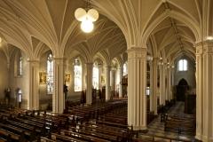 Cathedral Ballina-02