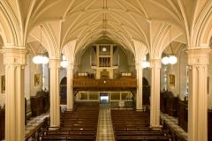 Cathedral Ballina-08