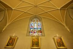Cathedral Ballina-11
