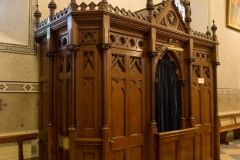 Cathedral Ballina-15