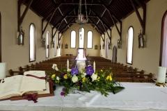 Cornboy Church-4