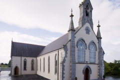 Crossmolina Church-2