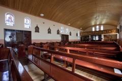 Doohoma Church-5