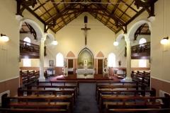 Geesala Church-03