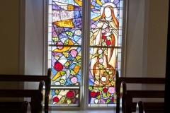 Geesala Church-04