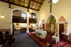 Geesala Church-05
