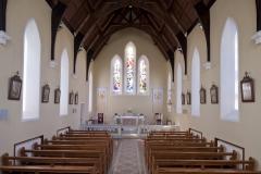 Glenamoy Church-02