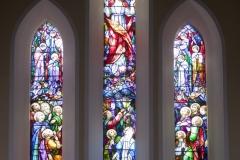 Glenamoy Church-05