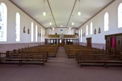 Glencastle Church-04