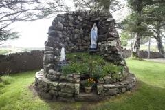 Glenhest Church-01