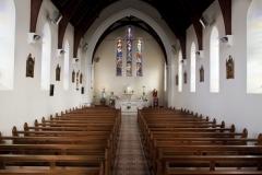 Inver Church-01