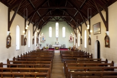 Keenagh Church-03