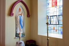 Kilfian Church-02