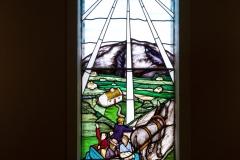 Lahardane Church-02