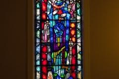 Lahardane Church-03