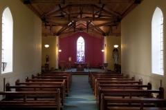Lahardane Church-04