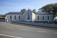 Lahardane Church-05