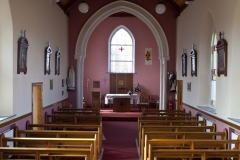 Rathlee Church-02
