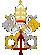 vatican-logo