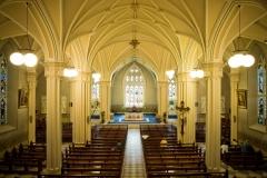 CathedralInterior