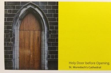 Door-of-Mercy-before-smaller