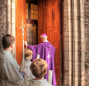 Holy-Door-51