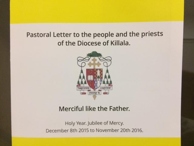 Pastoral-Letter