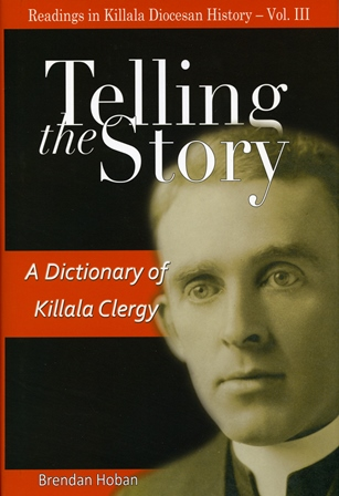 Telling-the-Story-smallweb