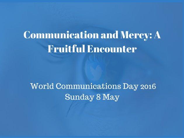 WorldCommunicationsDay
