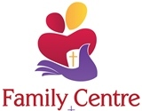 Family-Centre-JPEGsmallest