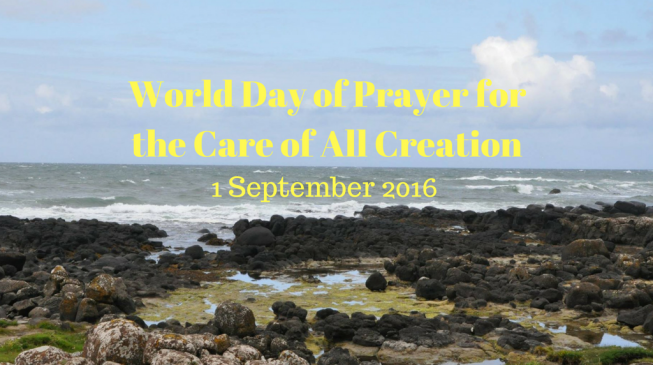 World-Day-of-Prayer-for-the-Care-of-All-Creation-2016