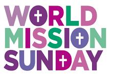 Mission-Sunday-3