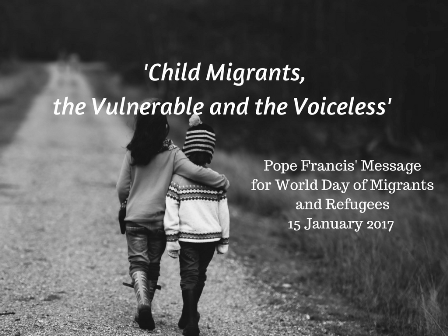 Child-Migrants-the-Vulnerable-and-the-Voiceless-1