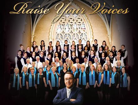 Raise-your-voices-poster-a