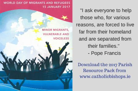 World-Day-of-MigrantsRefugees-2017