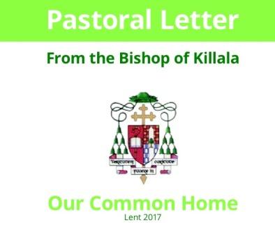 Lent-Pastoral-Letter-Cover