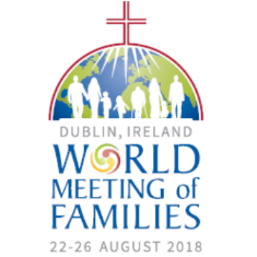 cropped-World-Meeting-of-Families-2018emailsmall