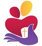 Family-Centre-Logo-JPEG-smaller