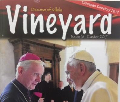 Vineyard-Cover-Easter-2017