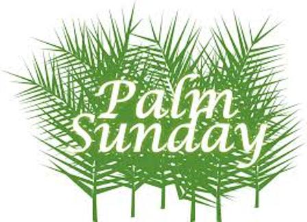 Palm-Sunday-2017