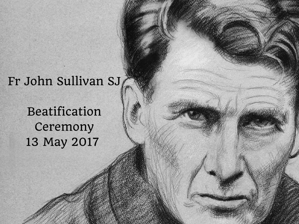 Father-John-Sullivan-SJ