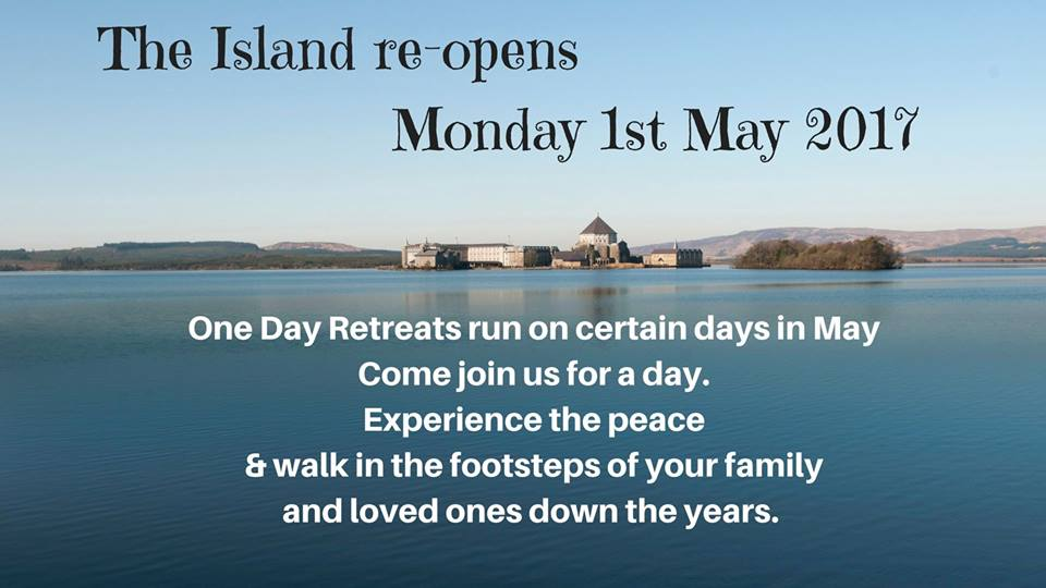 Lough-Derg-season-opening