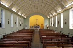 Ardagh Church-2