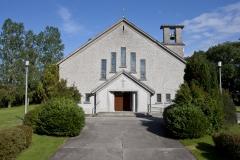Ardagh Church